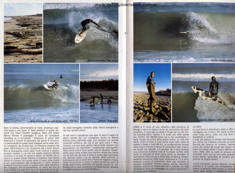 1998-italy-surf-news-mag-copy