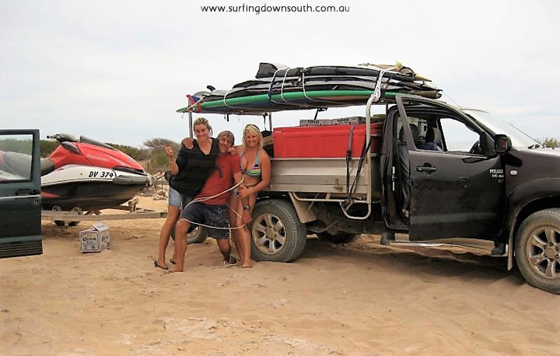 2010-gnaraloo-crystal-george-lizzie-nunn-cropped