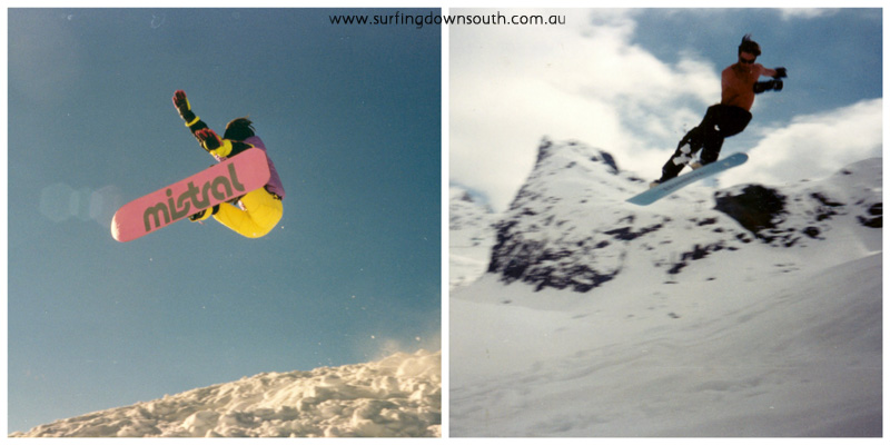2011-alfonso-snow-boarding-picmonkey-collage