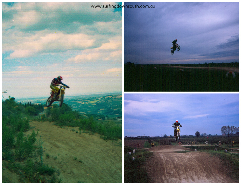 alfonso-dirt-bike-riding-italy-picmonkey-collage