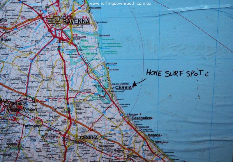 map-italy-cervia-1-dsc_4021