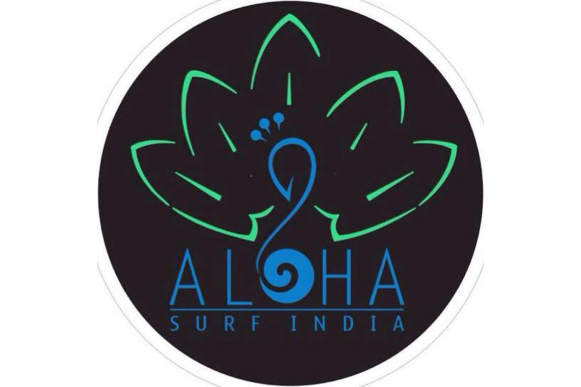 Picture of Aloha Surf School