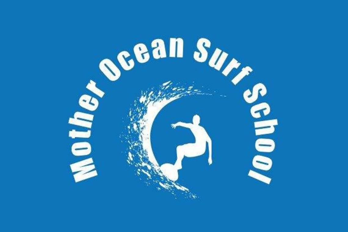 Picture of Mother Ocean Surf School