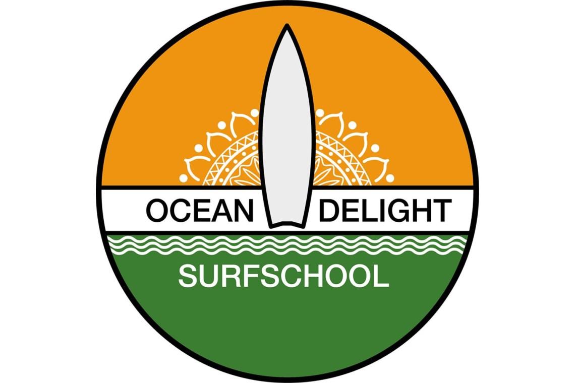 Picture of Ocean Delight Surf School
