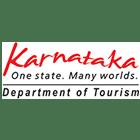 Karnataka Tourism