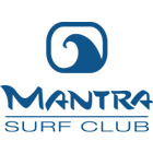 Mantra Surf Club