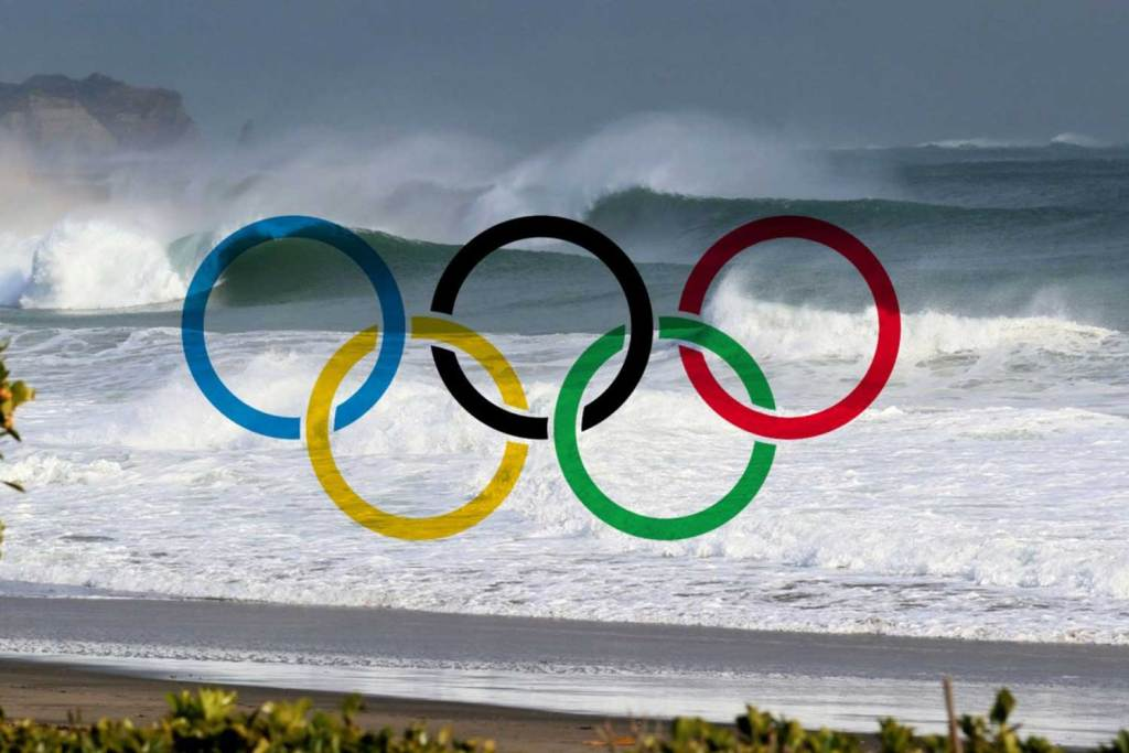 Olympics-surfing-India-2020