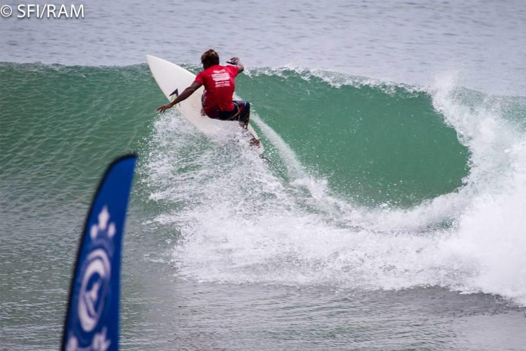 dharani-covelongpoint-surf-festival-2015.jpg