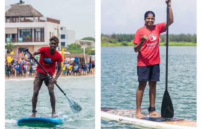shekhar-tanvi-fiji-surf-2016