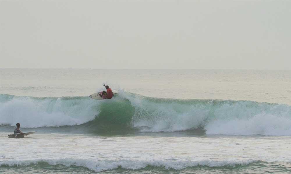 surfing-4-covelong-surf-festival-2014