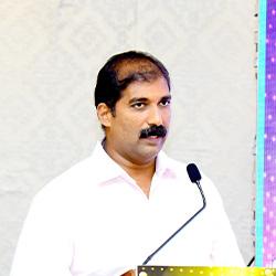 SFI-Gaurav