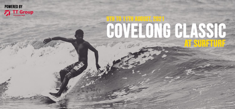 surf-turf-classic-banner-v4
