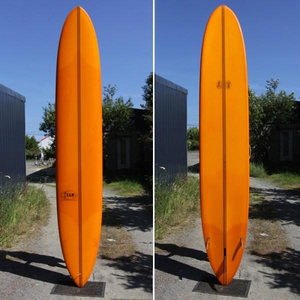 longboard_sawsurfboards_enviedesurfer