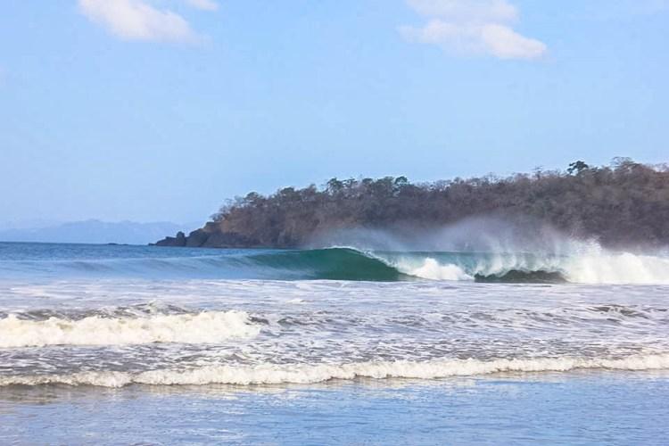surf-trips-panama-enviedesurfer
