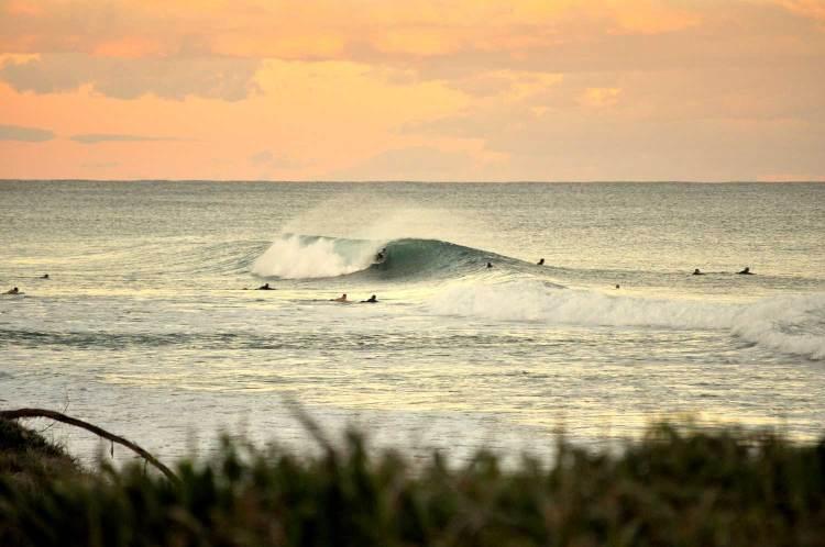 surfcamp_oldbar_australie_enviedesurfer