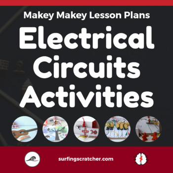 5 Makey Makey Lesson Plans for Curious Elementary Students
