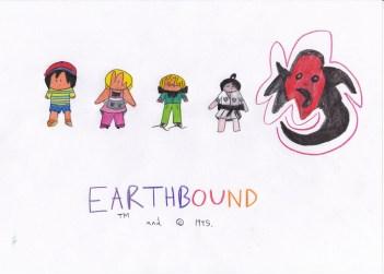 earthboundchibicast