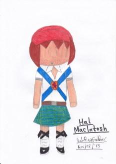 halmacintoshcharsketch
