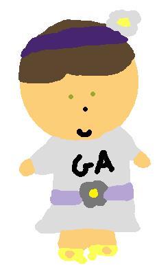 georgiarealperson