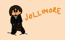 jollimoressbtspose