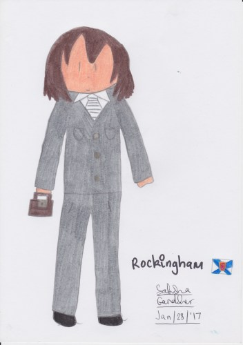 rockinghamcharacterportrait