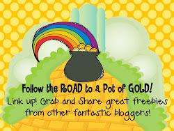 Follow for Freebies