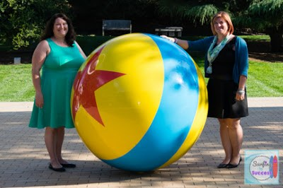 Mercedes Hutchens from Surfing to Success at Pixar with Jen Ellison