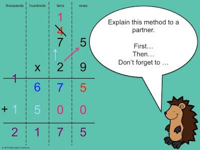 Multiply Two Digit Numbers: 3 Essential Strategies