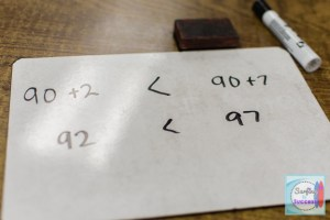 sts-place-value-143