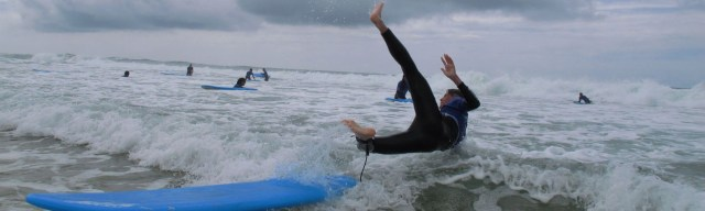 Photo Y Le Toquin - Surf Insertion - journee 20 mai (95)