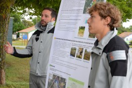 Photo-Y-Le-Toquin---Surf-Insertion---journee-20-mai-(30)