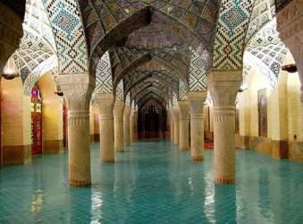 shiraz_Iran