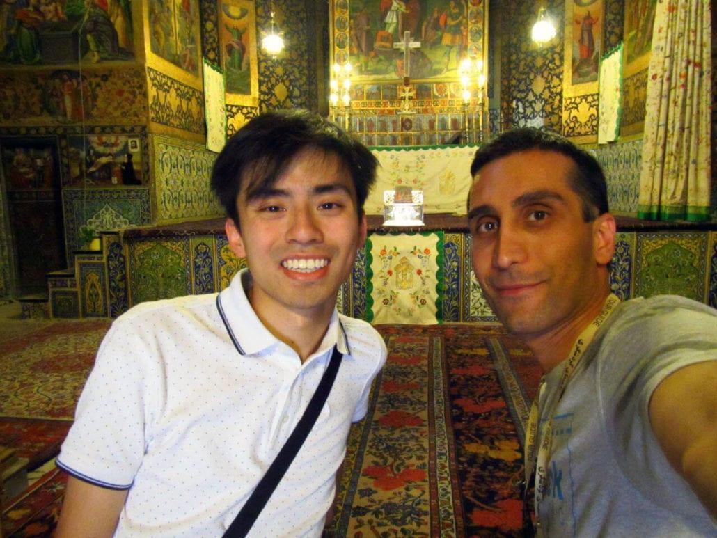 Matt Chan Iran Desert Tour (15)