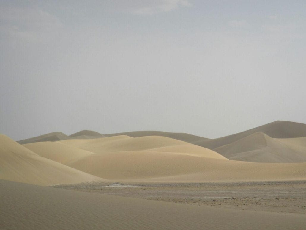 Matt Chan Iran Desert Tour (7)