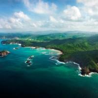Luxury Travel: Mukul Resort & Spa, Nicaragua