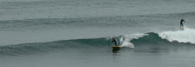 sup-surf