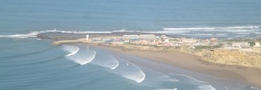 morocco_surf_and_help