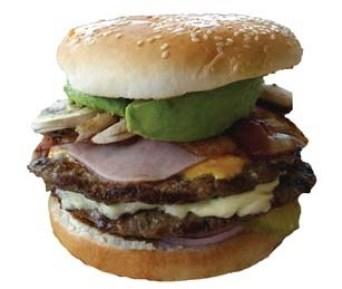 747-burger