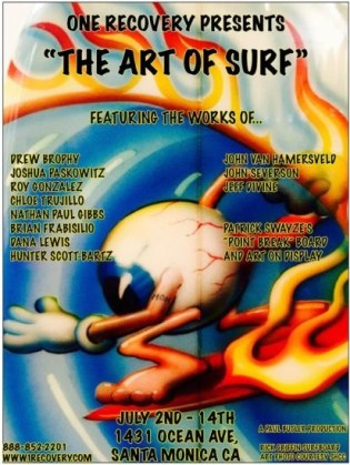 Art-of-Surf-Exhibit-July-2016-463x600