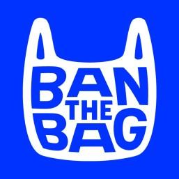 ban-the-bag-logo