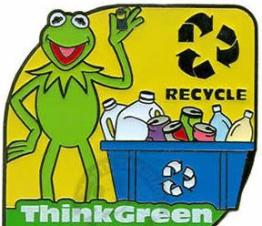 kermit-the-frog-recycle