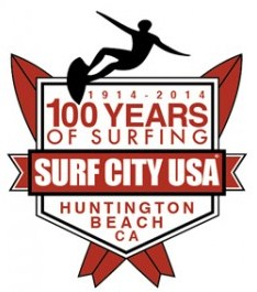 Logo HB Pier-100-Years-of-Surfing