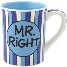 Mr. Right (2)
