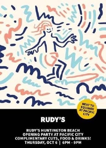 rudys-poster-a