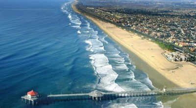 surf-city-course
