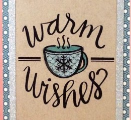 warm-wishes