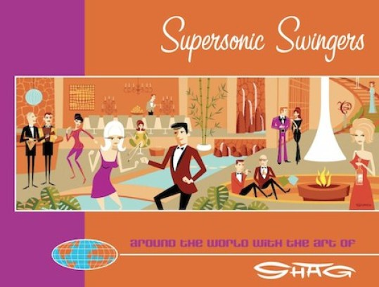 supersonic-swingers-small