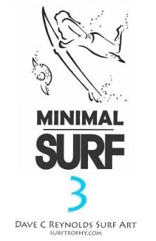 Minimal Surf 3 inviteA