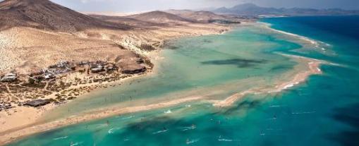 sotavento-beach