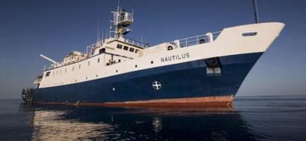 nautilus-bow